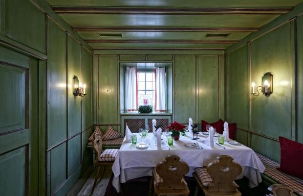 фото отеля Gasthof Brandstatter изображение №5
