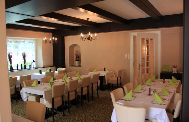 фото отеля Lindenhof изображение №9