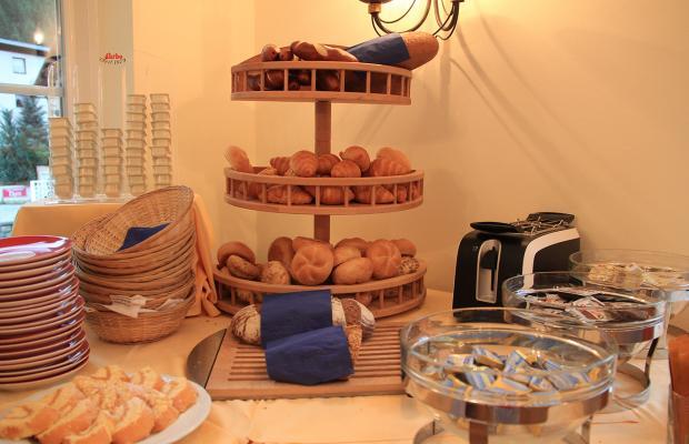 фото отеля Lindenhof изображение №5