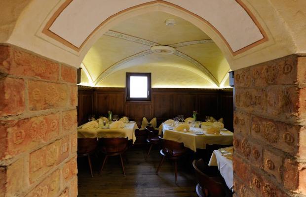 фото Bierwirt Hotel изображение №30
