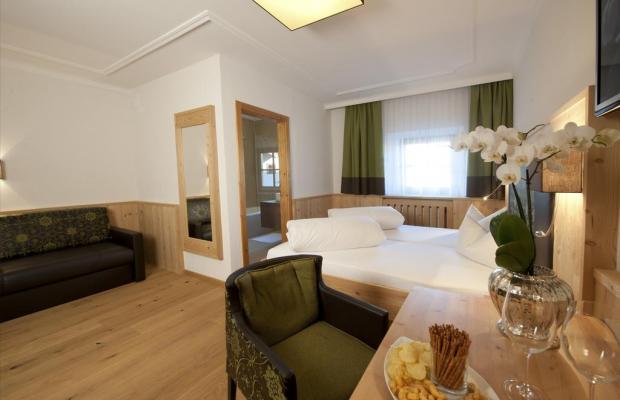 фото отеля Bierwirt Hotel изображение №5