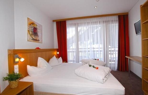 фото отеля Garni Panorama изображение №9