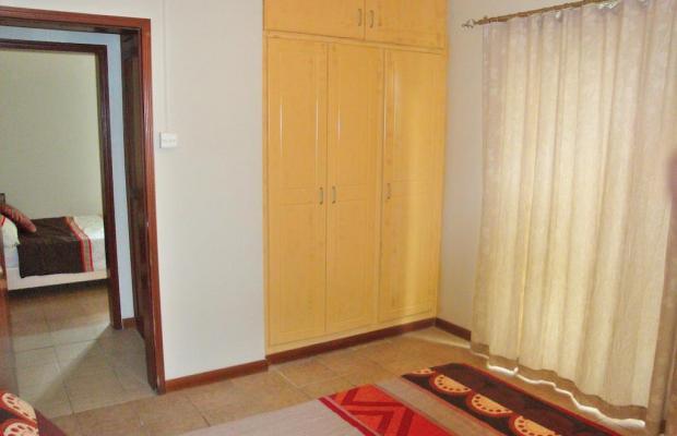 фото Paradya Beach Apartments изображение №6