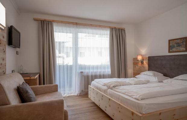 фото отеля Seetelderhof изображение №5