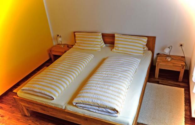 фотографии Apartments Gletscherblick изображение №16