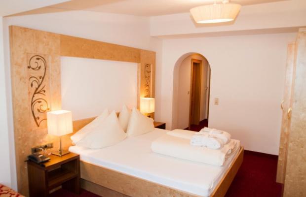 фотографии отеля Albona изображение №27