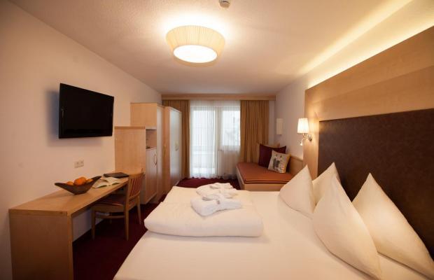 фото отеля Albona изображение №13