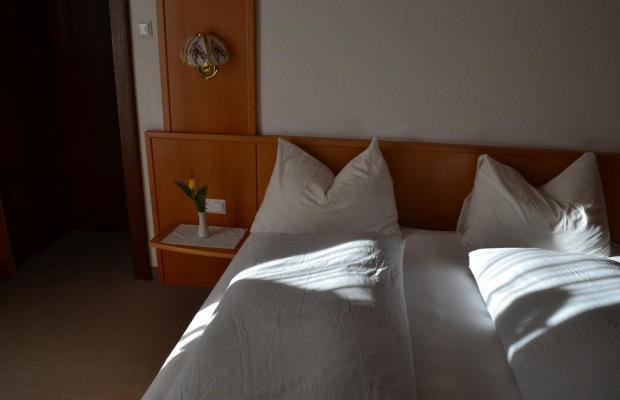 фото Golfhotel Berghof изображение №10