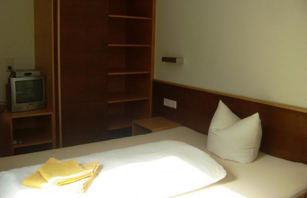фотографии отеля Almandin изображение №15