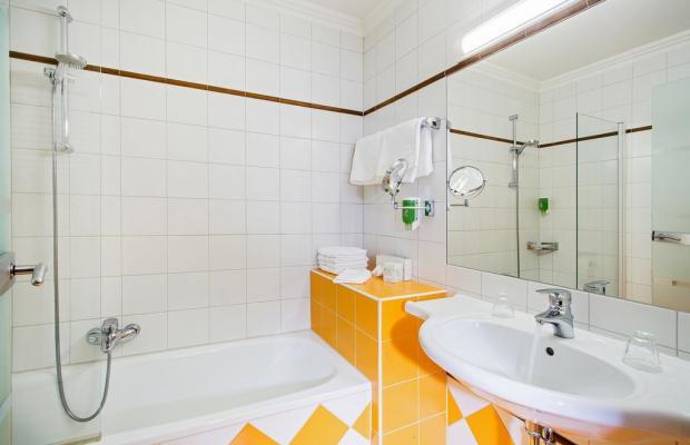 фото отеля Kohlmais изображение №41