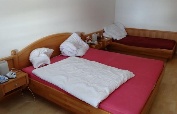 фото отеля Gasthof Hammerschmied изображение №21