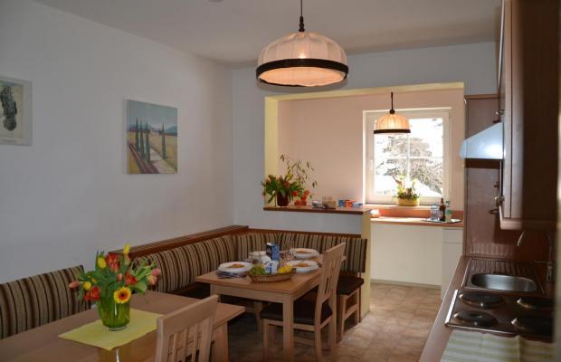 фото Landhaus Schafflinger изображение №10