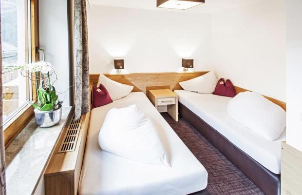 фото отеля Landhaus Gappmayer изображение №9