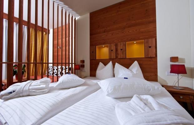 фото Falkensteiner Hotel Sonnenalpe изображение №18
