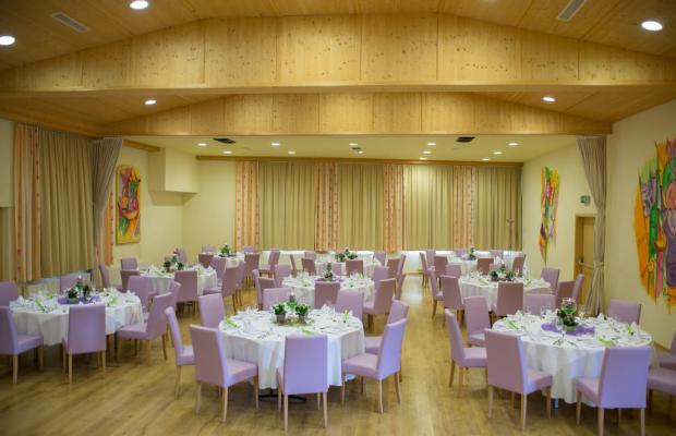 фотографии отеля Aktivhotel Zum Gourmet (ex. Wellnesshotel Zum Gourmet) изображение №31