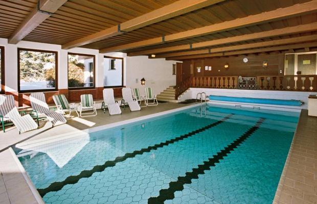 фото отеля Charlotte изображение №37