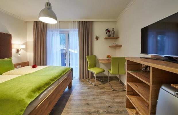 фото отеля Landhaus Keil изображение №17