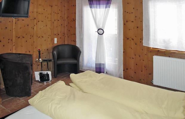 фото отеля Haus Pitzwald изображение №9