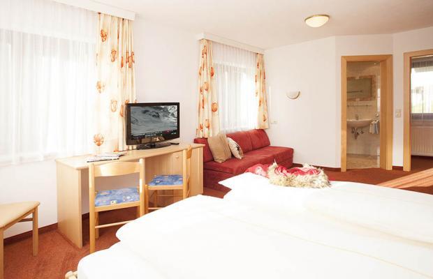 фото отеля Haus Laendle изображение №9