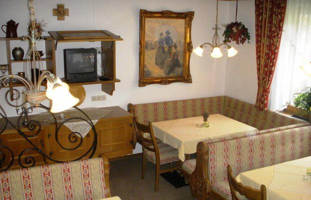 фотографии отеля Helvetia изображение №27