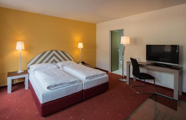 фото отеля Neutor изображение №21