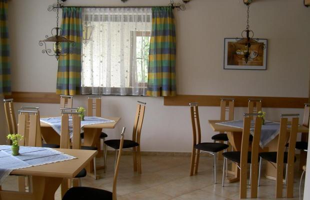 фото отеля Pension Monika изображение №17
