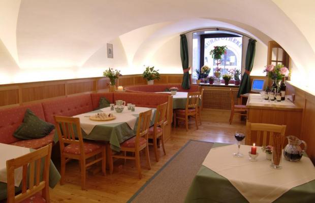 фотографии Haus Friedrichsburg изображение №24