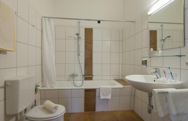 фотографии отеля Haus Friedrichsburg изображение №15