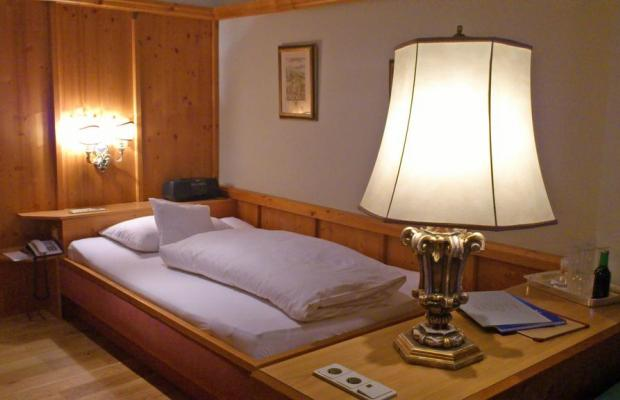 фотографии отеля Klammer's Kaernten изображение №31