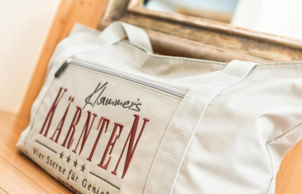 фотографии Klammer's Kaernten изображение №8