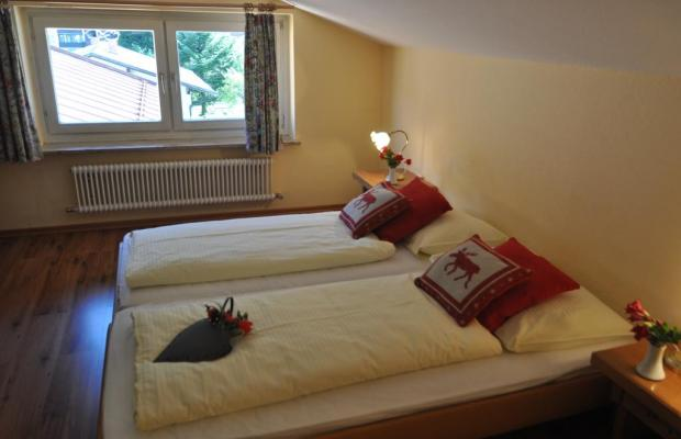 фото Hotel Kaprun (ex. Hubertushof Hotel) изображение №26