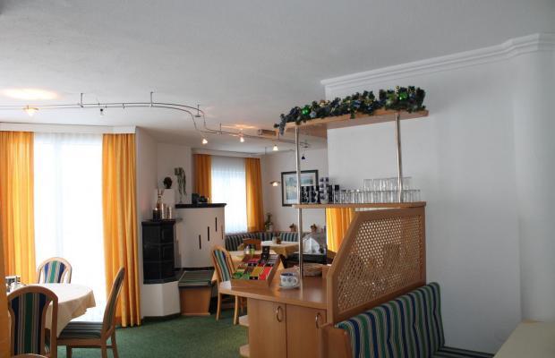фото отеля Maximilian изображение №5