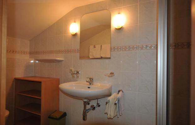 фотографии Haus Eugenie изображение №8