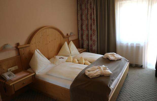 фотографии отеля Klausen изображение №11