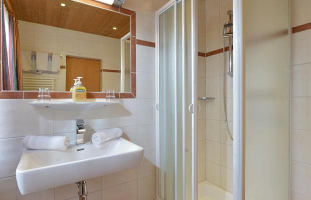фото отеля Mitterer изображение №5