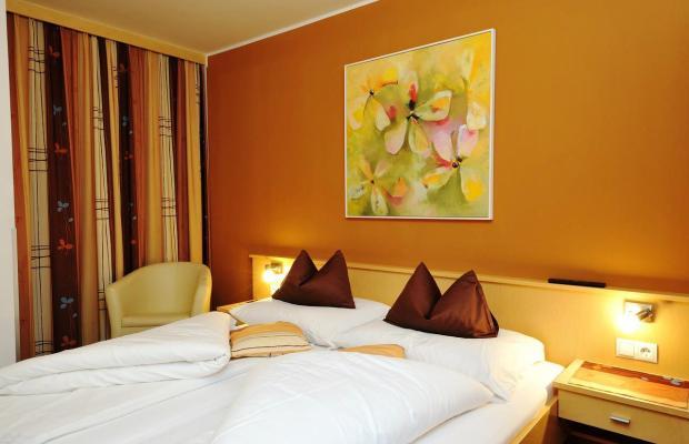 фотографии отеля Albore изображение №15