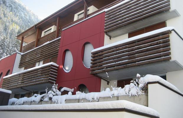 фото отеля Albore изображение №1
