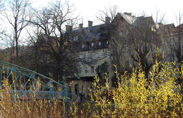 фото Marienhof изображение №38
