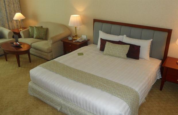 фото отеля Evergreen Laurel изображение №53