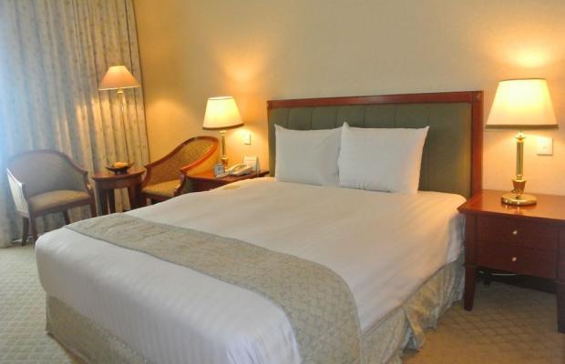 фото отеля Evergreen Laurel изображение №33