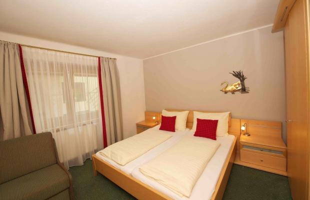 фото отеля Pension Hager изображение №13