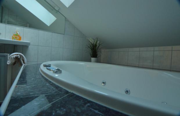фото отеля Pension Elisabeth изображение №25