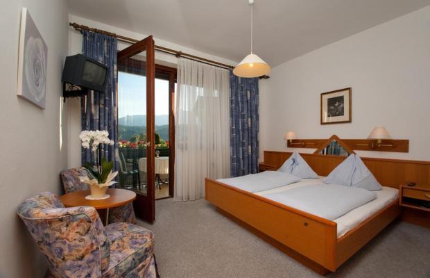 фотографии отеля Pension Ertl изображение №39
