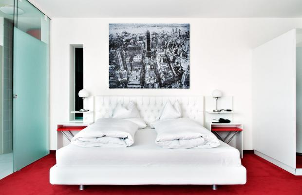 фото отеля Casino hotel Velden изображение №37