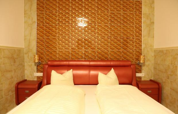 фото отеля Buona Vita изображение №17