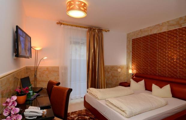 фото отеля Buona Vita изображение №9
