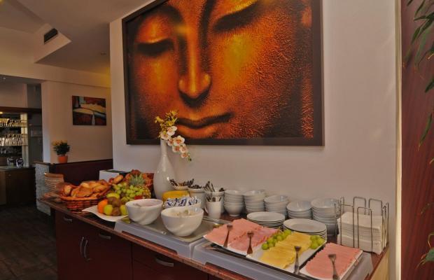 фото отеля Buona Vita изображение №5