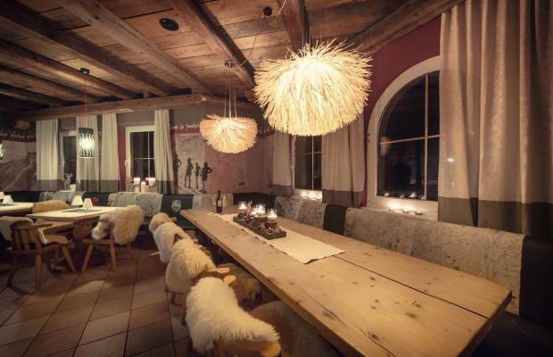 фотографии отеля West Alp (ех. Alpengasthof Hotel Sportalm & Schwaigeralm) изображение №27