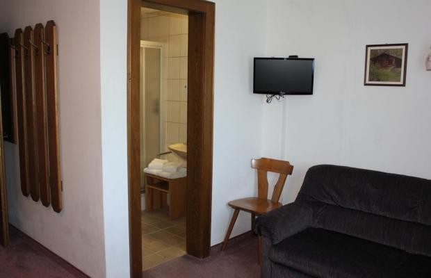 фотографии West Alp (ех. Alpengasthof Hotel Sportalm & Schwaigeralm) изображение №12