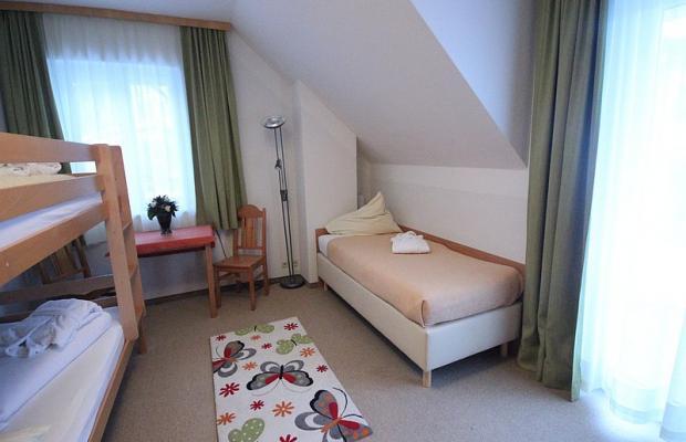 фотографии Familienhotel Post изображение №12